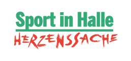 Sport in Halle - Herzenssache