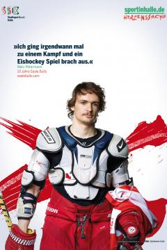 Marc Petermann