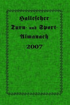 Sportalmanach 2007