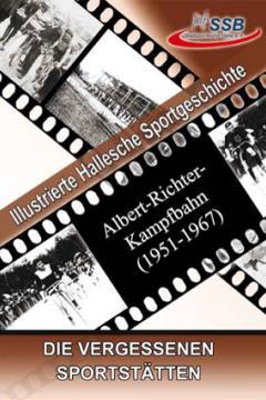Albert Richter Kampfbahn