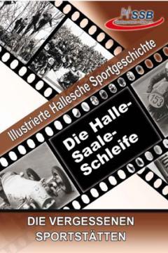 Halle Saale Schleife