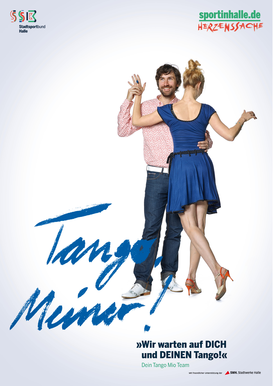 Tango Mio